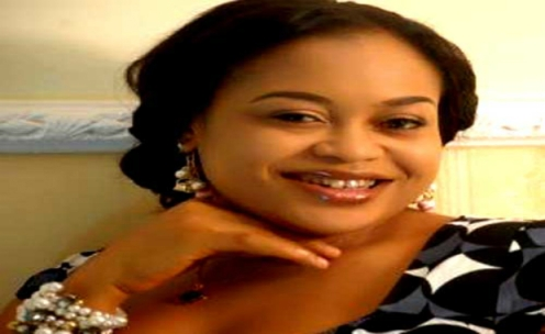 Gunmen kidnap Nollywood star actress and Gov Okorocha's aide