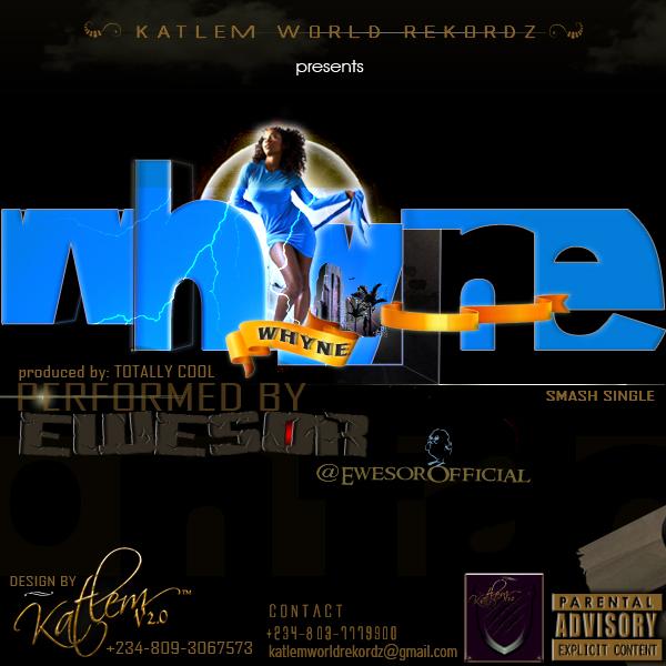 ewesor-whyne