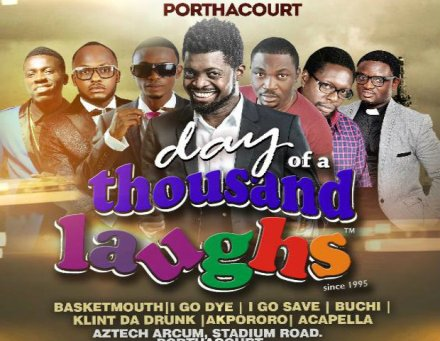DAY-OF-A-THOUSAND-LAUGH-in-PORT-HARCOURT-Copy