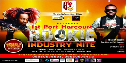 PH-Industry-Nite july