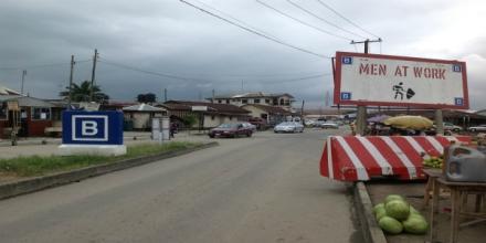 photo 1 (2)