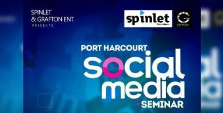 social media seminarrrr